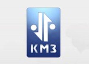 Лифты лифтовое оборудование КМЗ