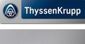 ТиссенКрупп