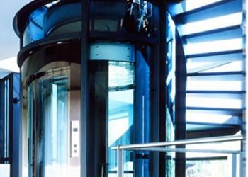 Проектирование индивидуальных лифтов