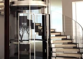 Заказ индивидуальных лифтов